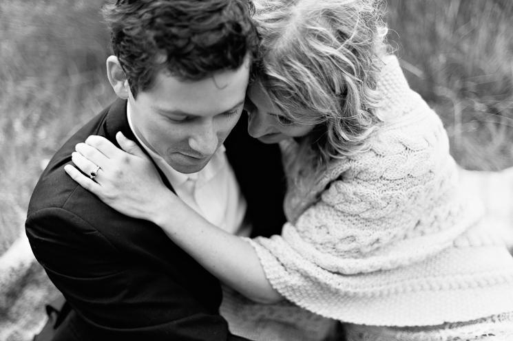intimate-destination-wedding-038.jpg