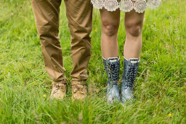 intimate-destination-wedding-039.jpg
