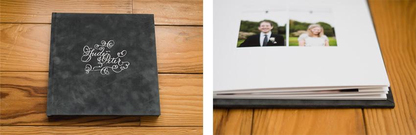 custom-fine-art-book.jpg
