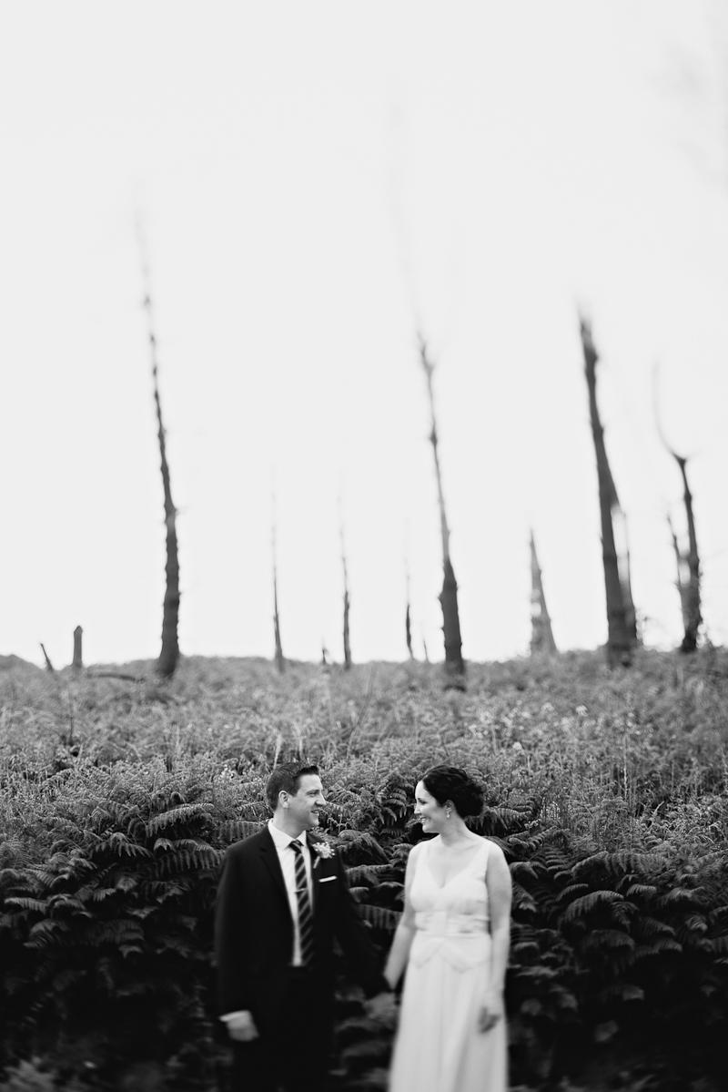 Helen & Liam-093.jpg