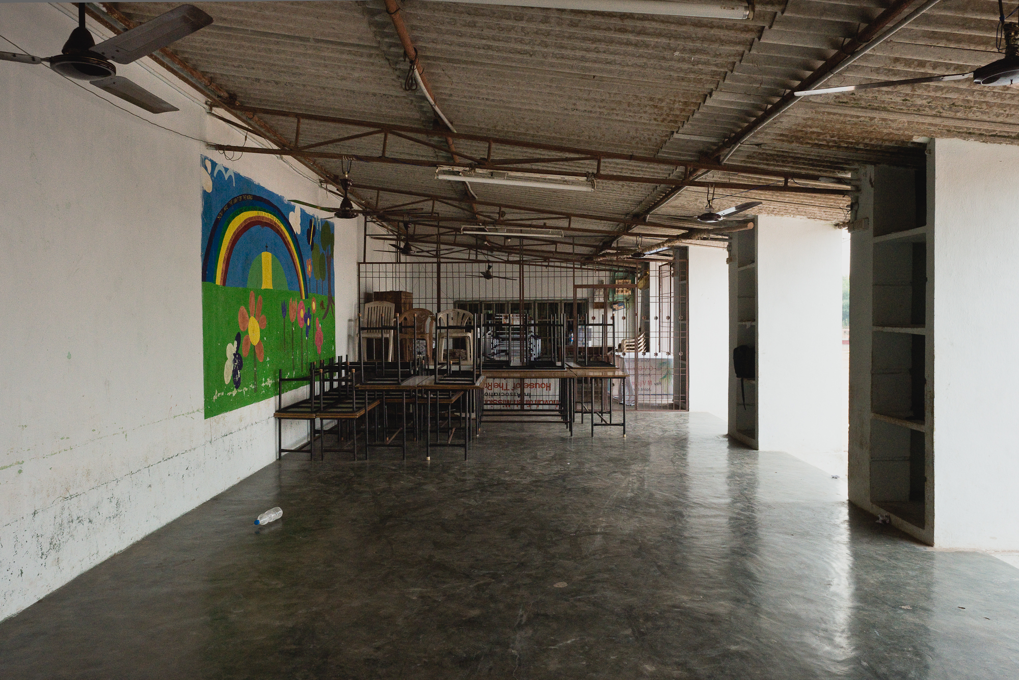 Aga Maru Orphanage India-2.jpg