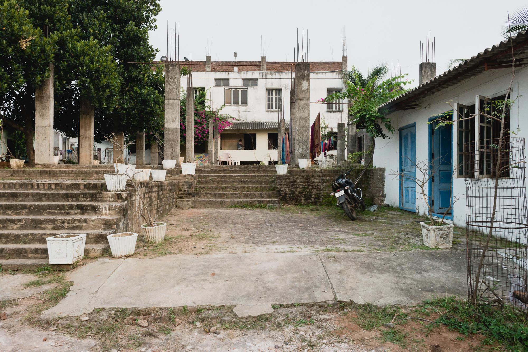 Aga Maru Orphanage India-1.jpg