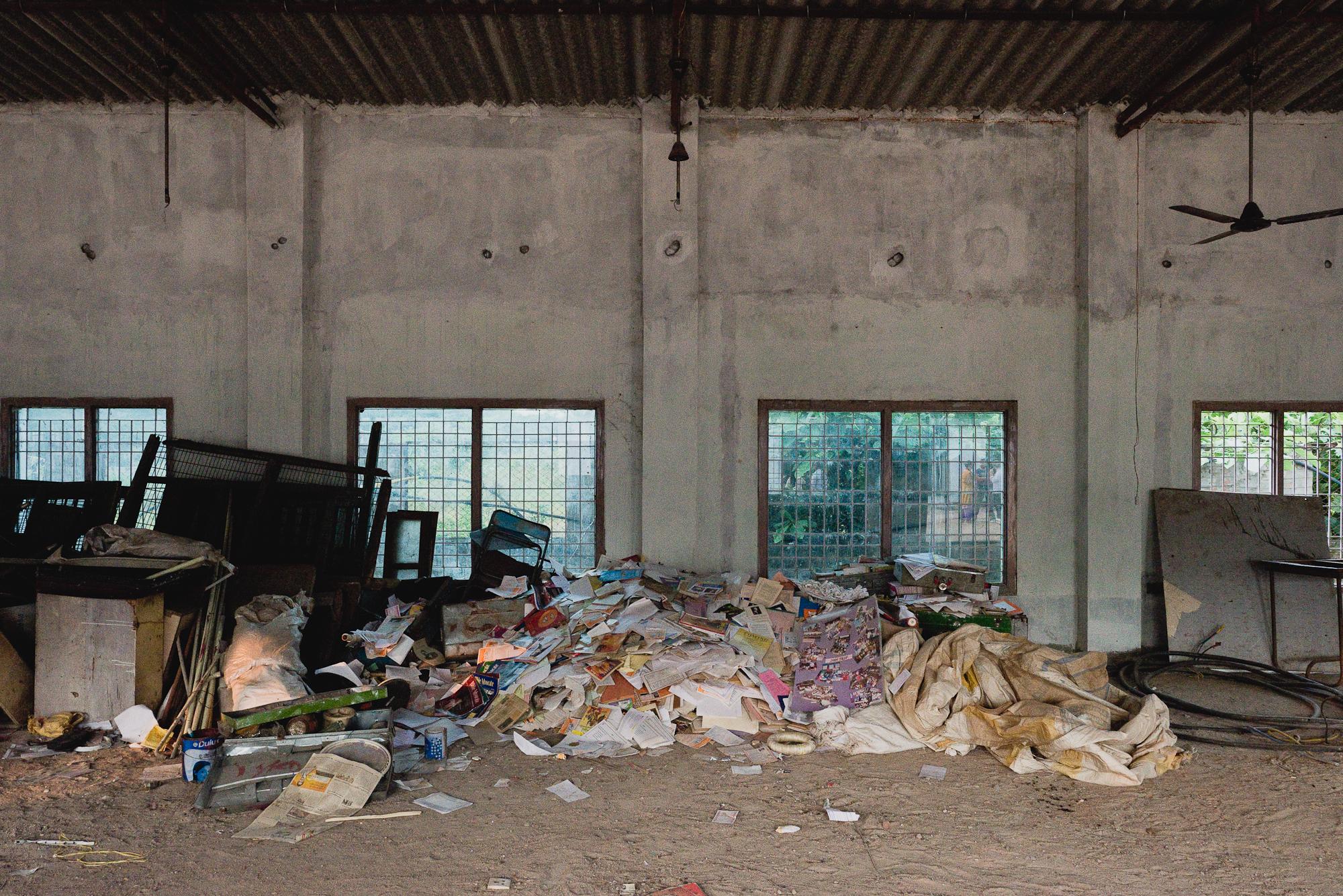 Aga Maru Orphanage India-3.jpg