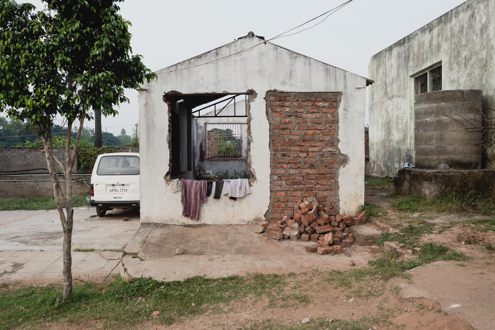 Aga Maru Orphanage India-5.jpg