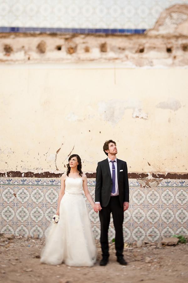 Niamh & Darren's Moroccan Wedding-88.jpg