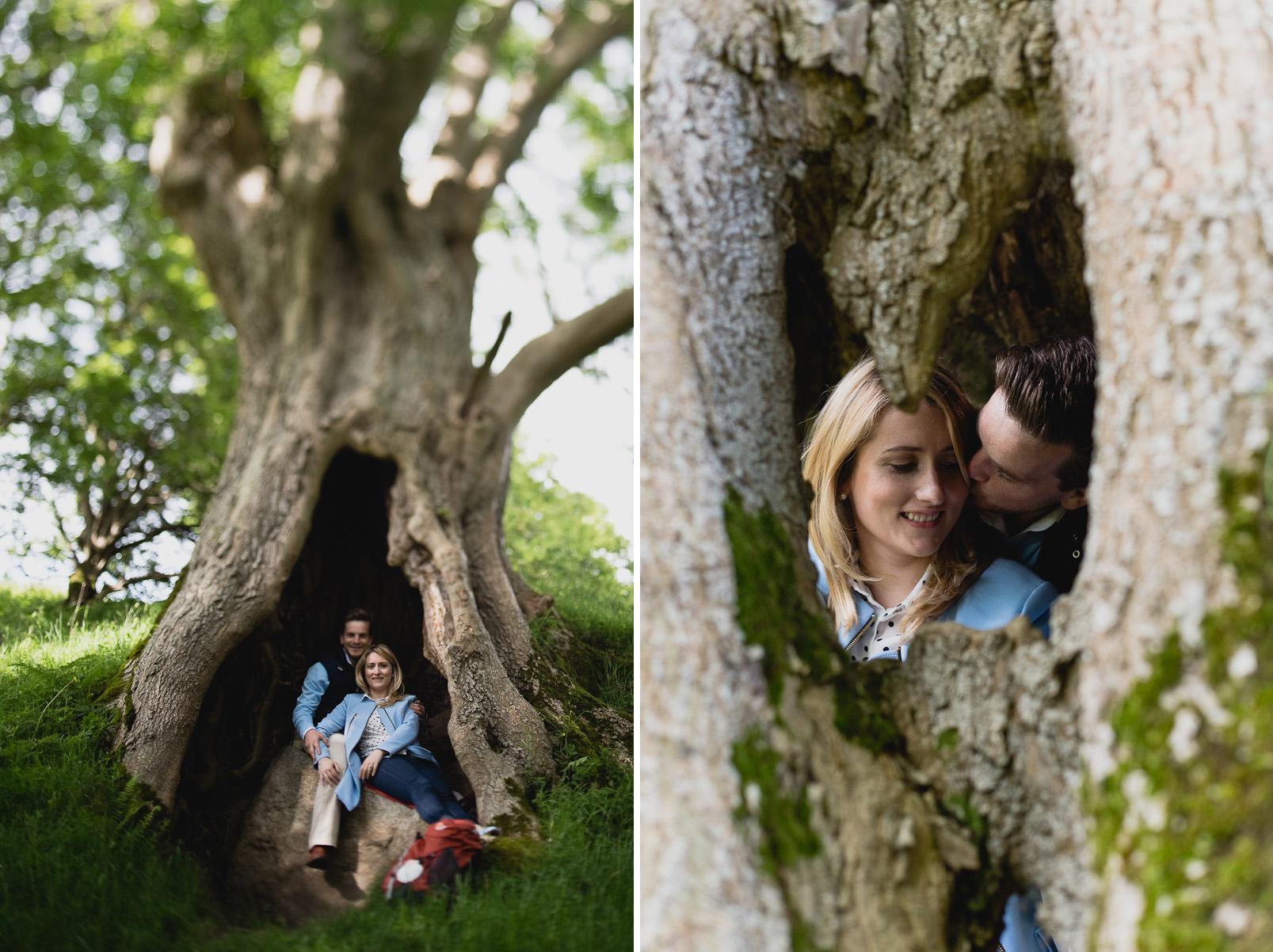 Camilla & James - engagement-003.jpg