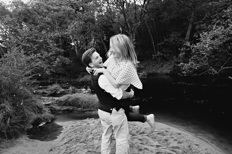 Camilla & James - engagement-b&w-070.jpg
