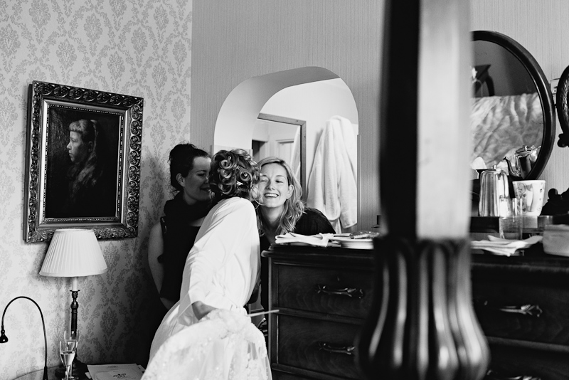 Dromquinna Manor wedding-007.jpg