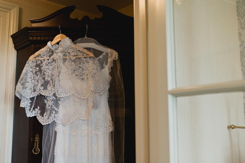 Dromquinna Manor wedding-029.jpg