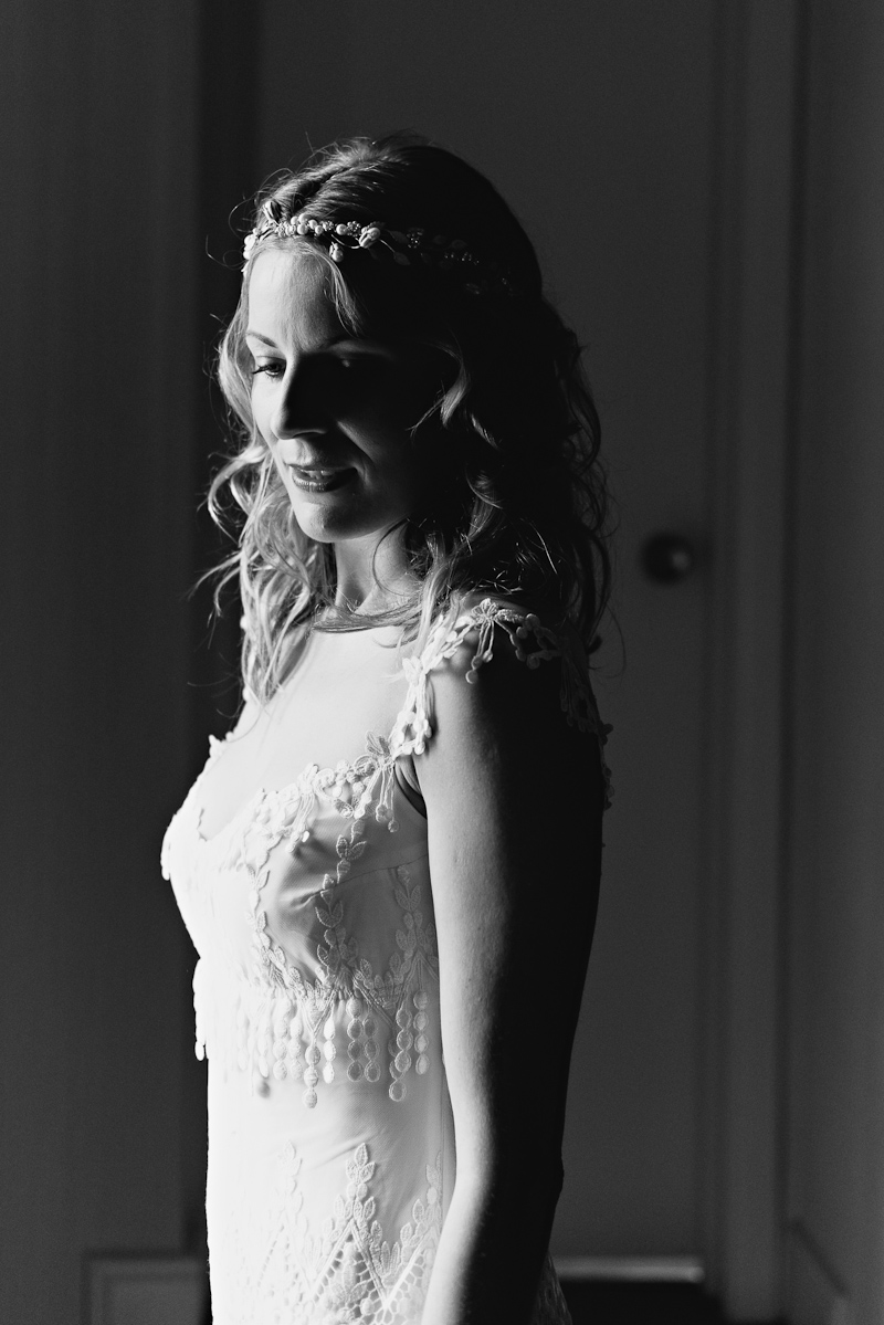 Dromquinna Manor wedding-036.jpg