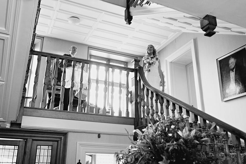 Dromquinna Manor wedding-038.jpg
