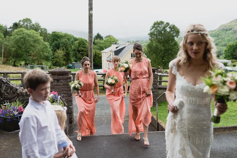 Dromquinna Manor wedding-039.jpg
