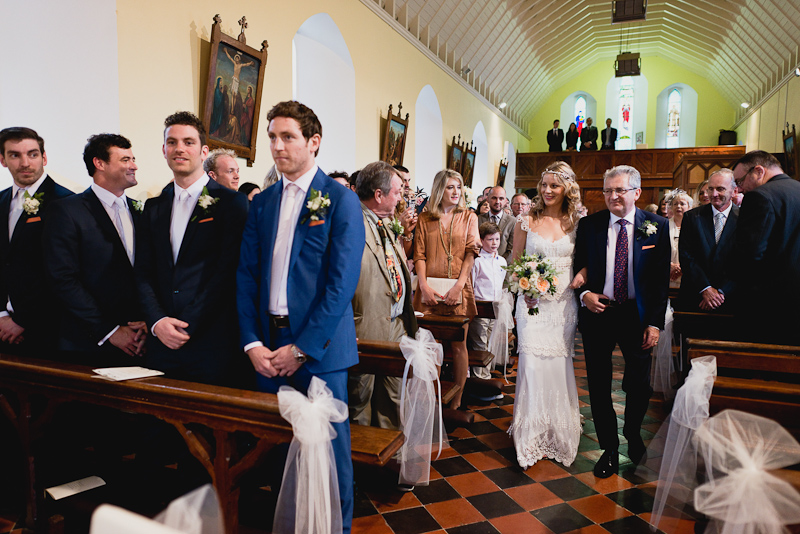 Dromquinna Manor wedding-042.jpg