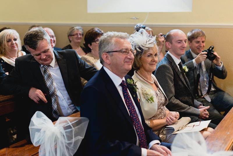 Dromquinna Manor wedding-050.jpg