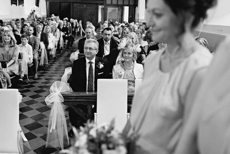 Dromquinna Manor wedding-053.jpg
