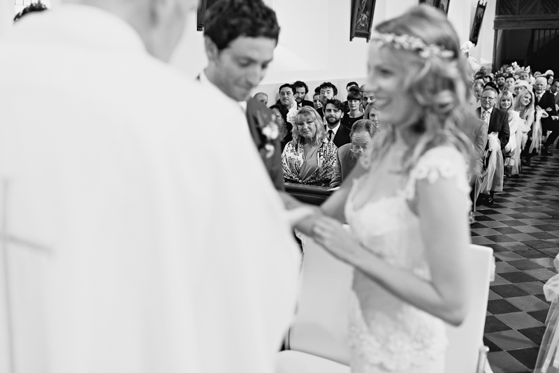 Dromquinna Manor wedding-055.jpg