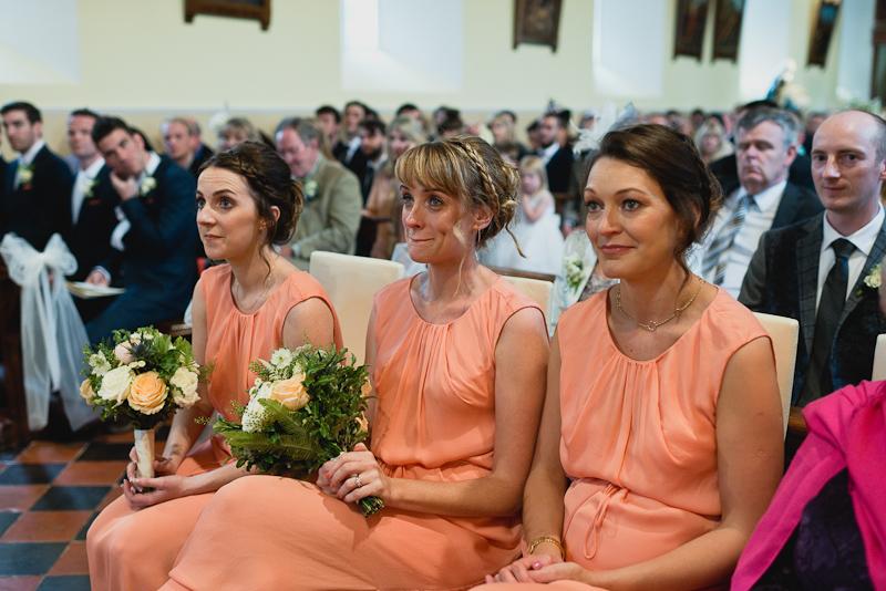Dromquinna Manor wedding-065.jpg