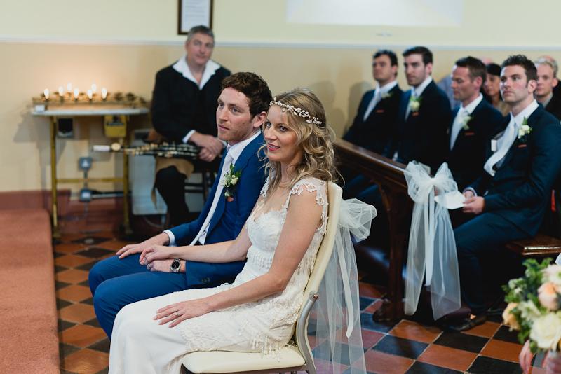 Dromquinna Manor wedding-068.jpg