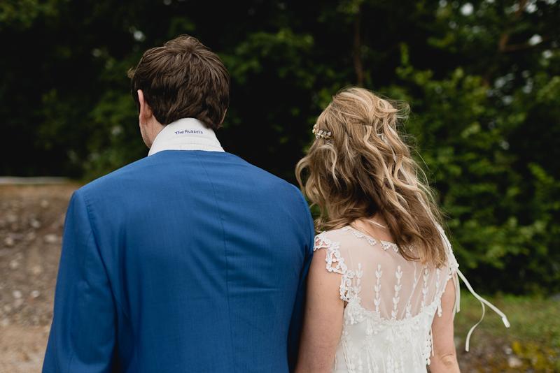 Dromquinna Manor wedding-100.jpg