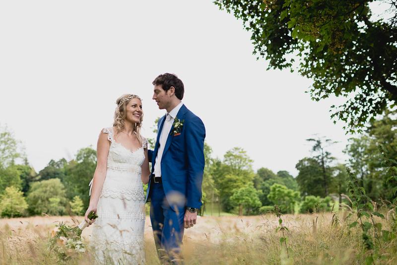 Dromquinna Manor wedding-103.jpg