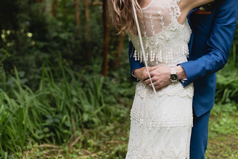 Dromquinna Manor wedding-117.jpg