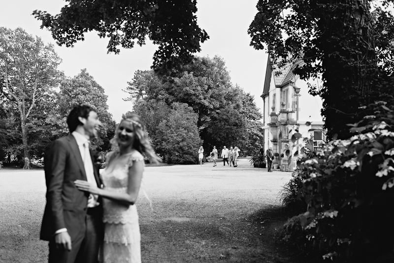 Dromquinna Manor wedding-131.jpg