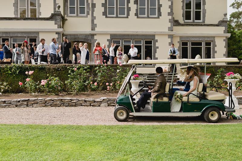 Dromquinna Manor wedding-132.jpg