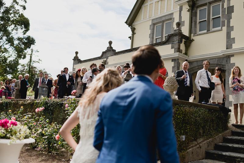 Dromquinna Manor wedding-133.jpg