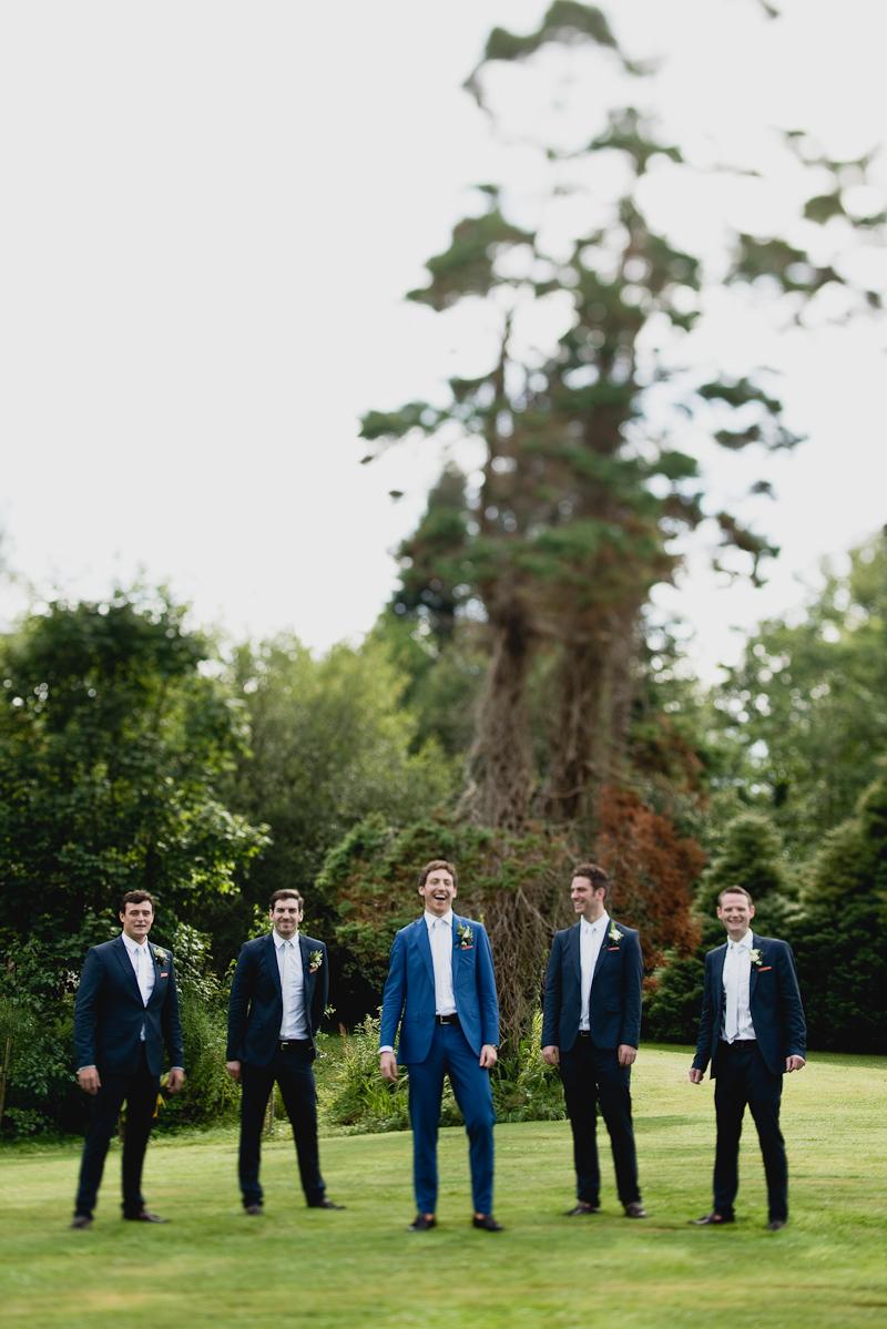Dromquinna Manor wedding-138.jpg