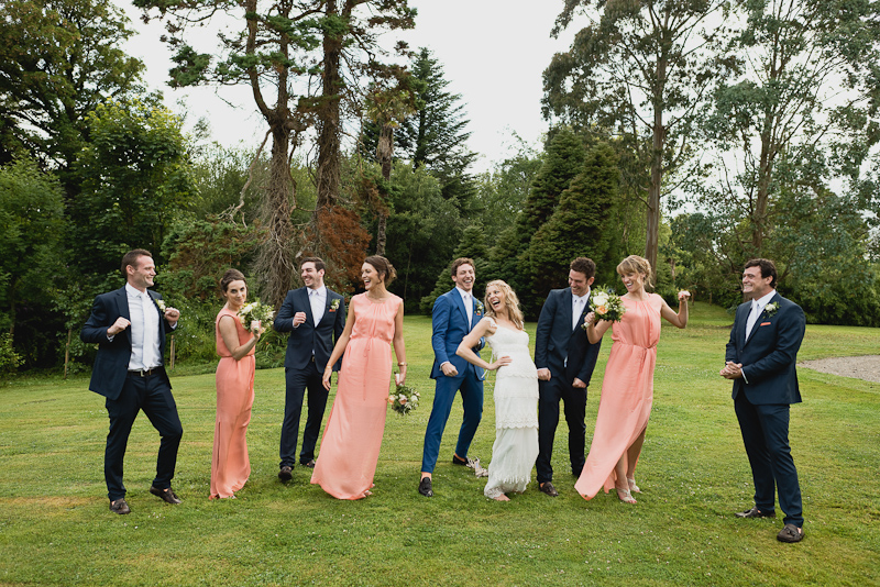 Dromquinna Manor wedding-140.jpg