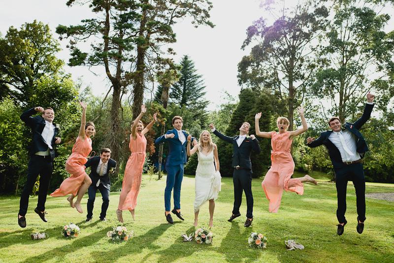 Dromquinna Manor wedding-141.jpg
