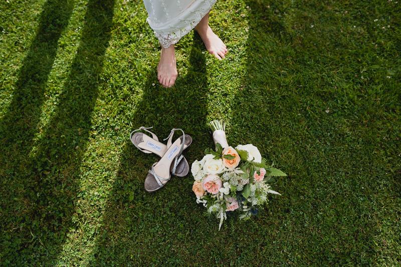 Dromquinna Manor wedding-142.jpg