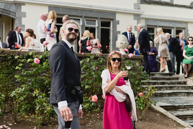 Dromquinna Manor wedding-147.jpg