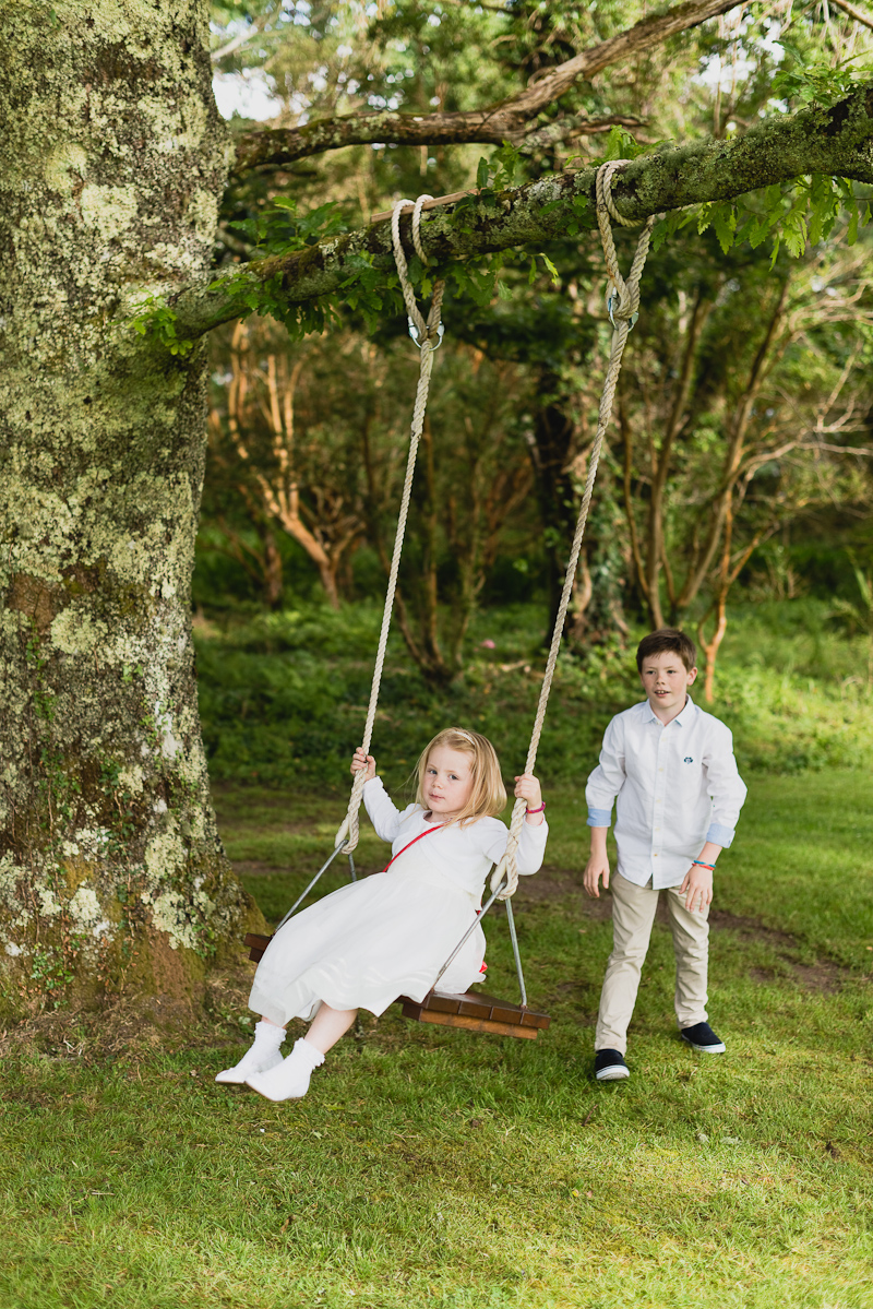 Dromquinna Manor wedding-148.jpg