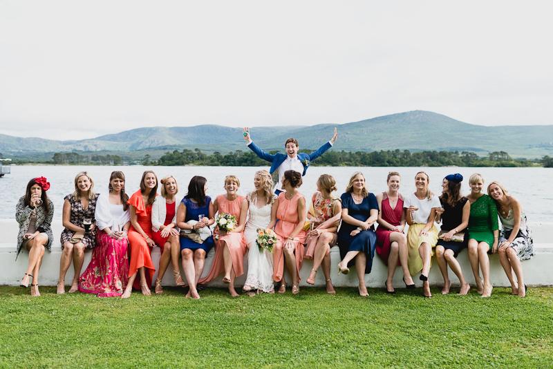 Dromquinna Manor wedding-152.jpg