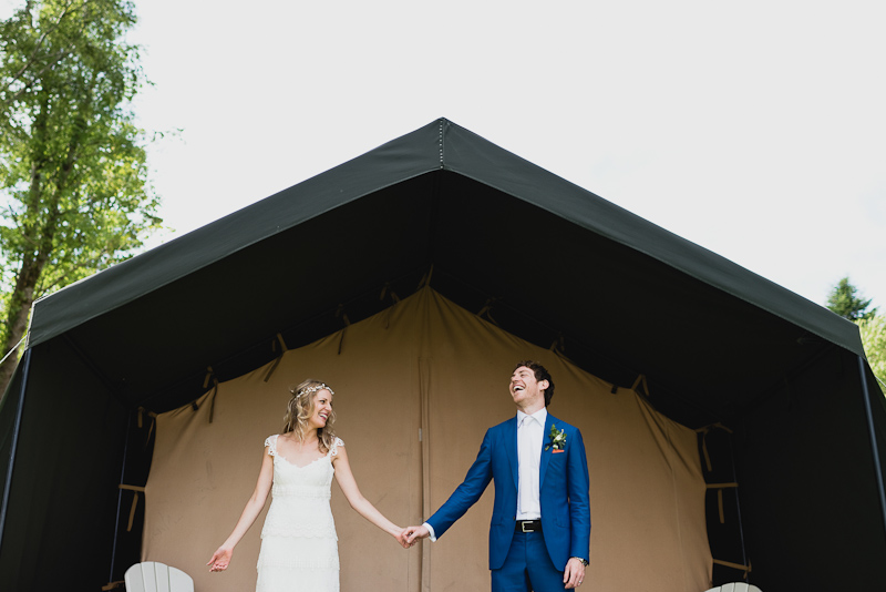 Dromquinna Manor wedding-154.jpg