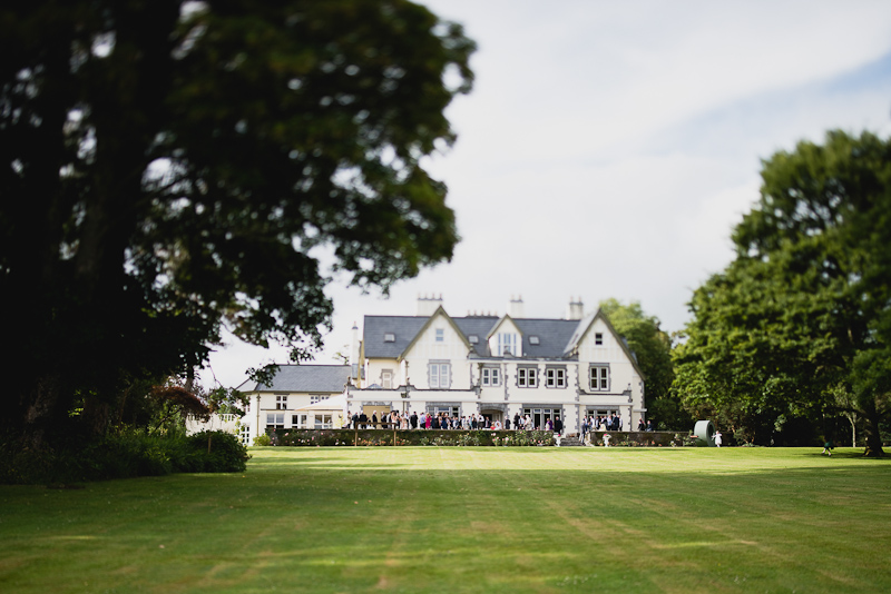 Dromquinna Manor wedding-155.jpg