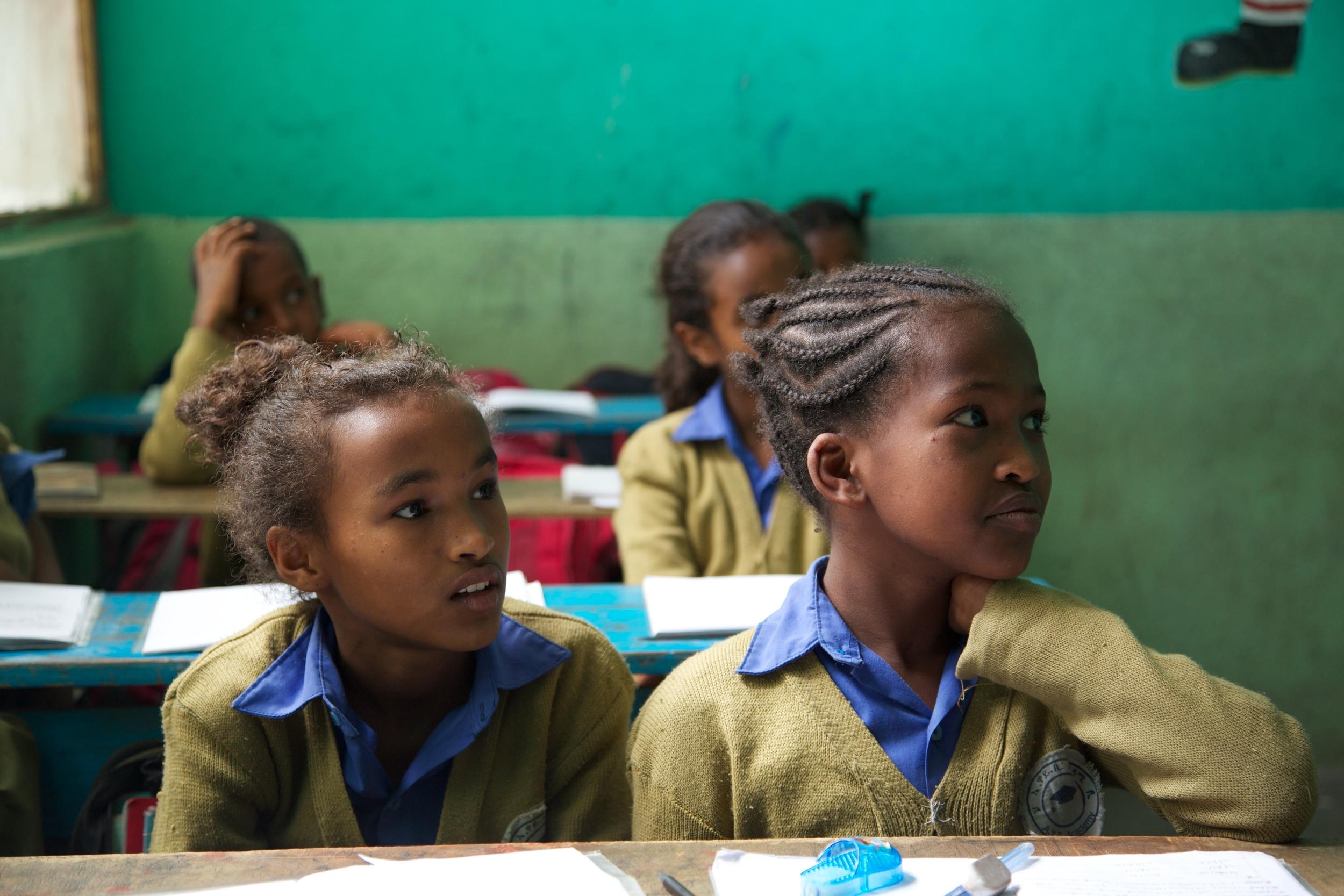 Ethiopia_website 29.jpg