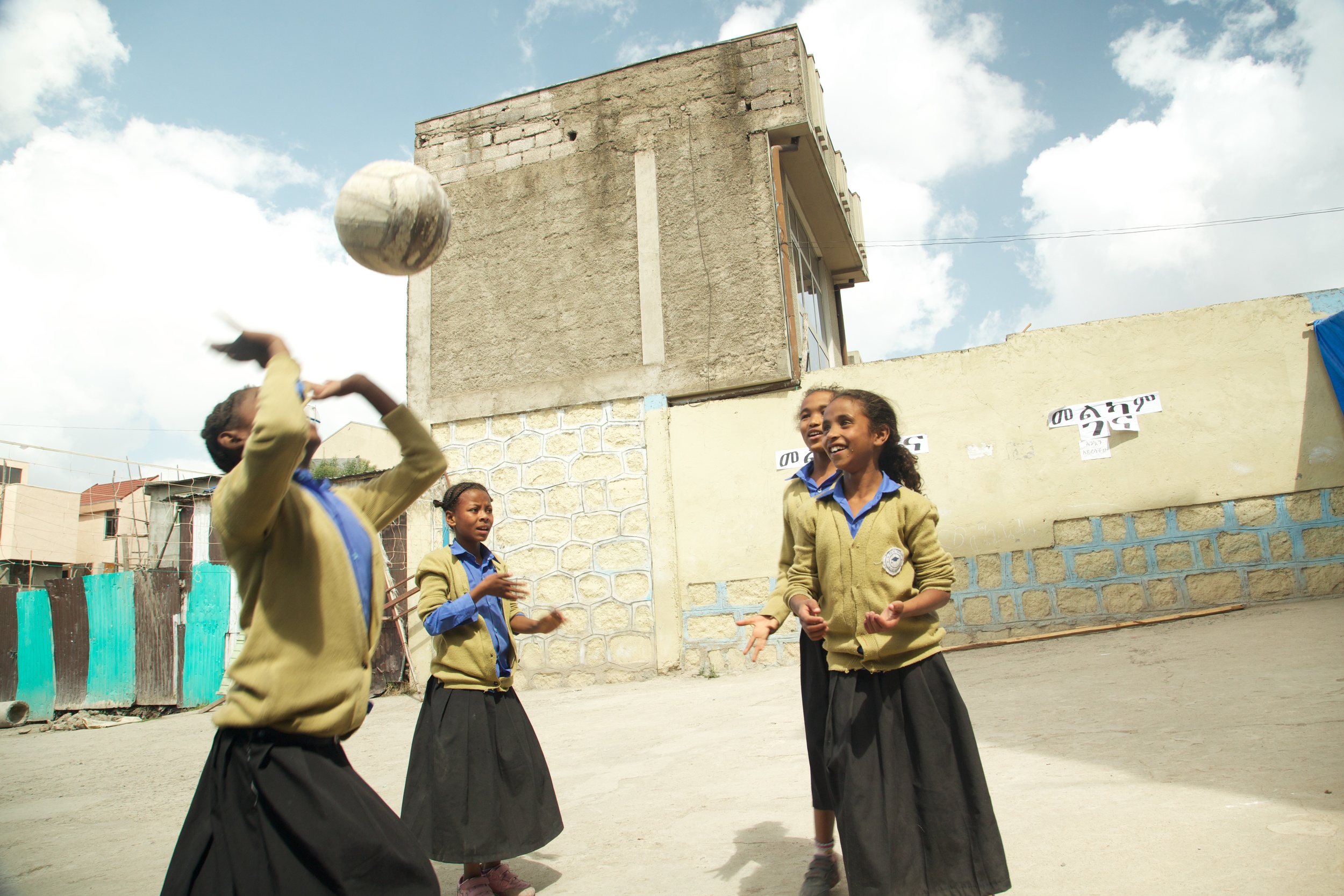 Ethiopia_website 28.jpg