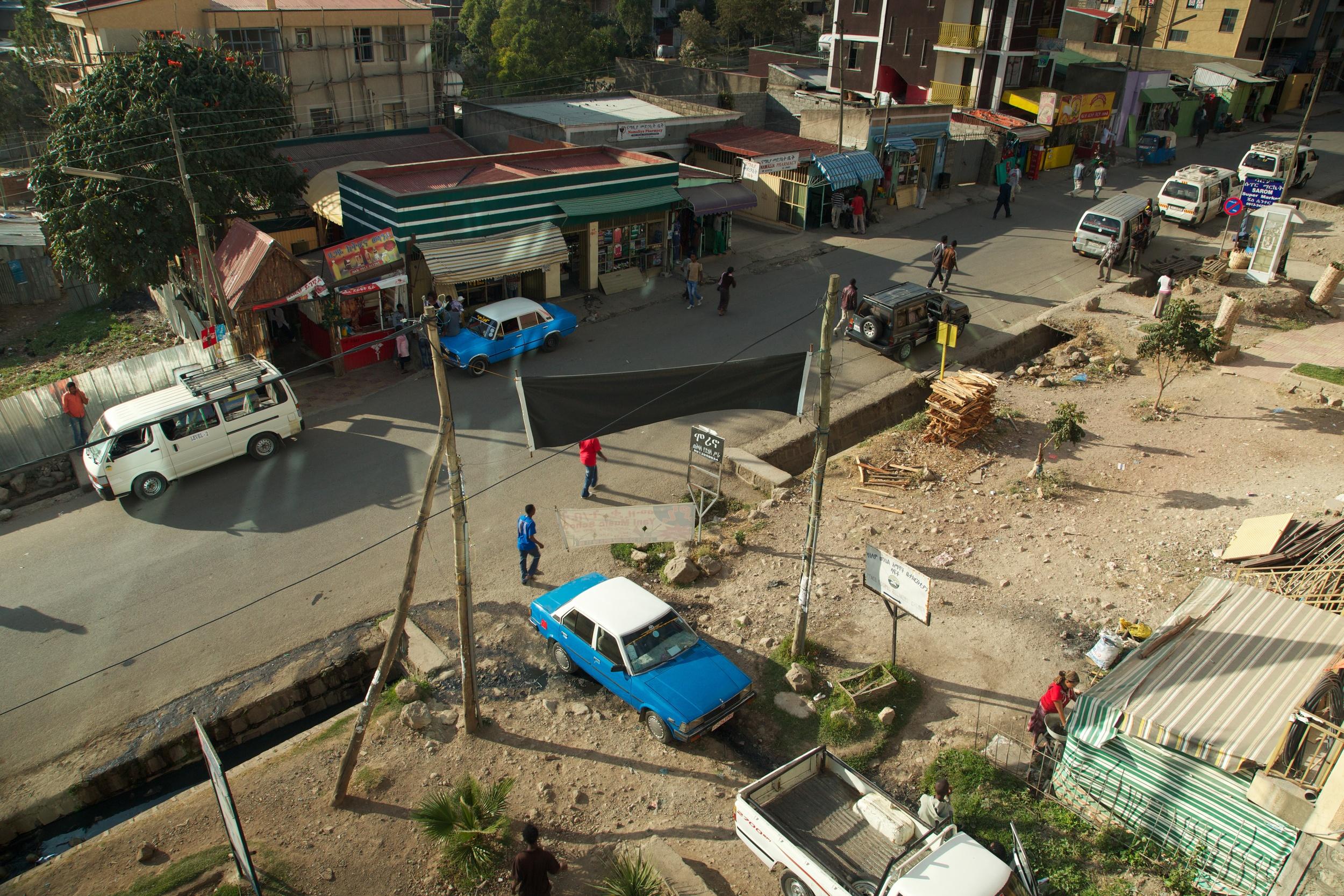 Ethiopia_website 36.jpg