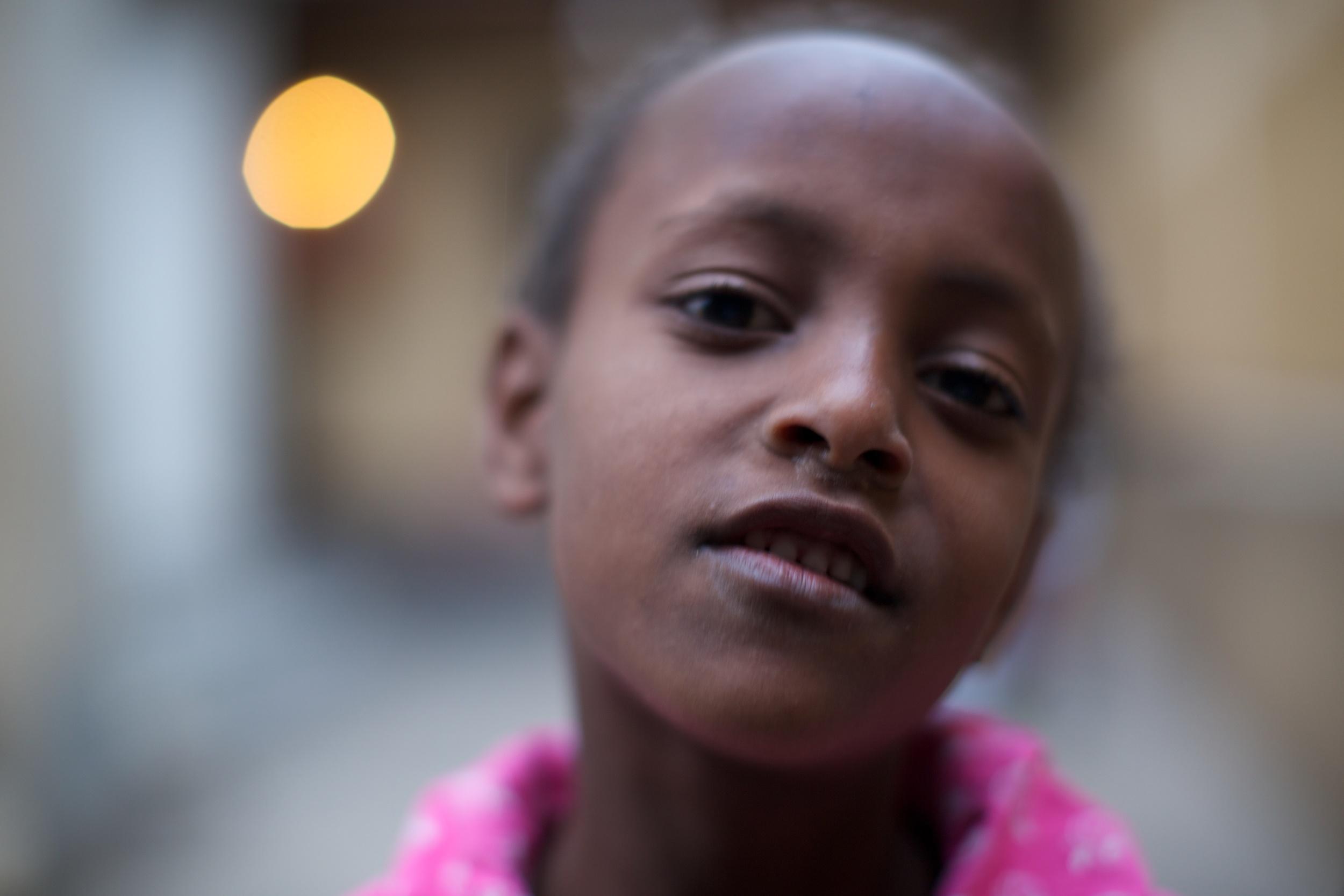 Ethiopia_website3 8.jpg