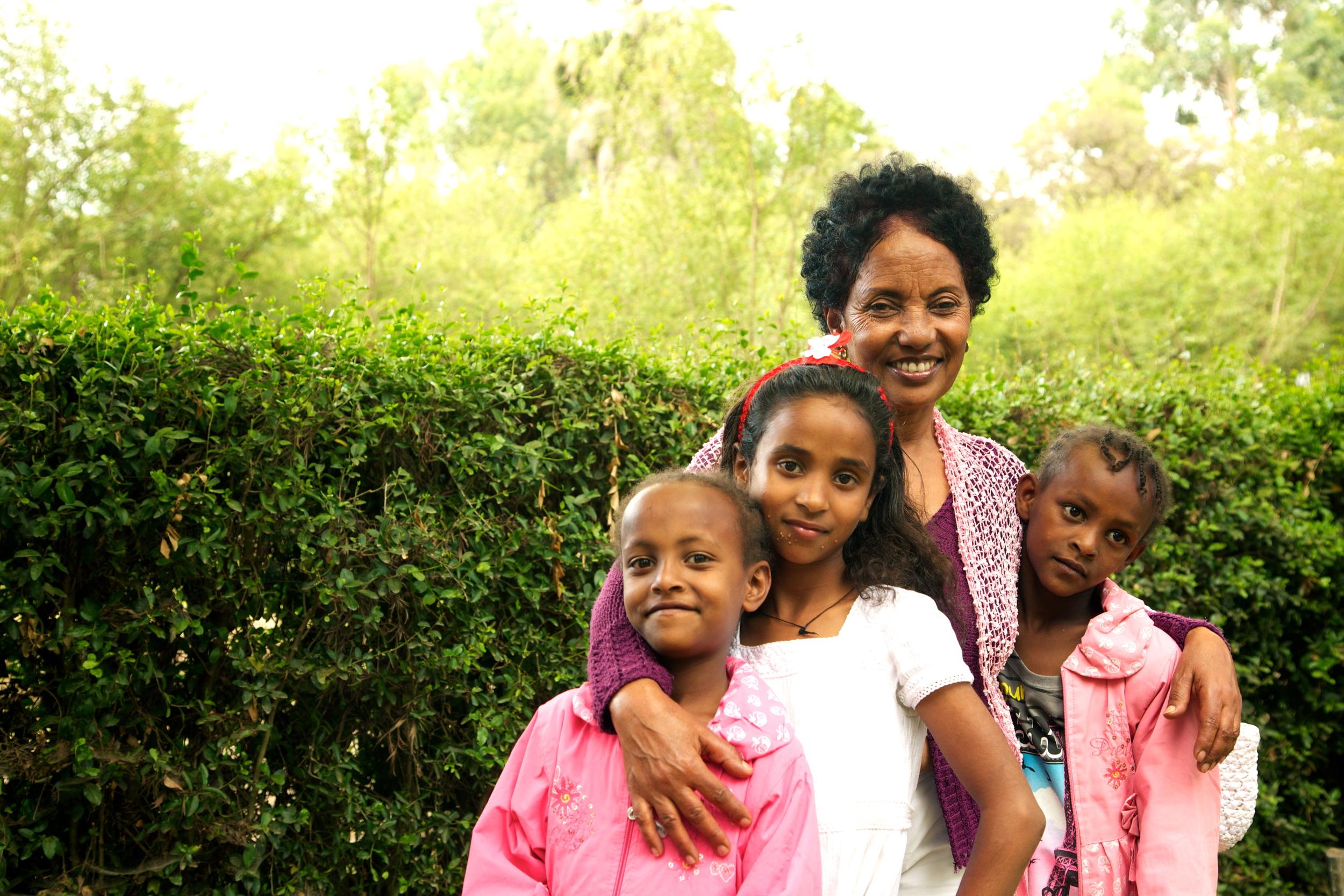 Ethiopia_website3 18.jpg