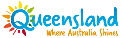 queensland-logo-24.png