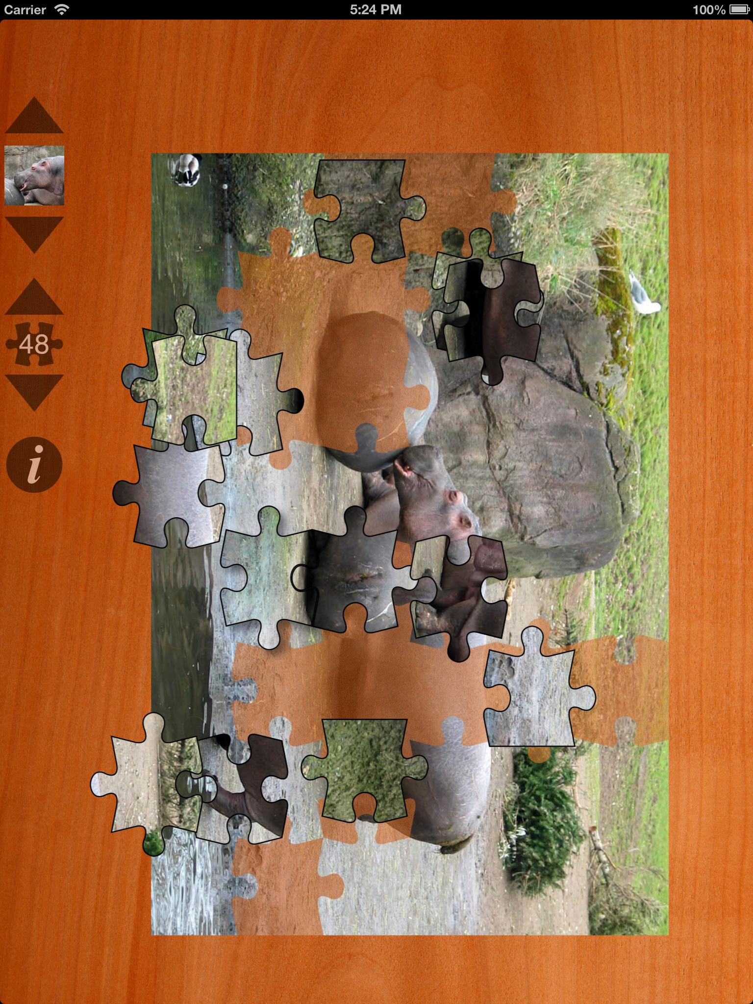 iOS Simulator Screen shot Jan 25, 2013 5.24.44 PM.png