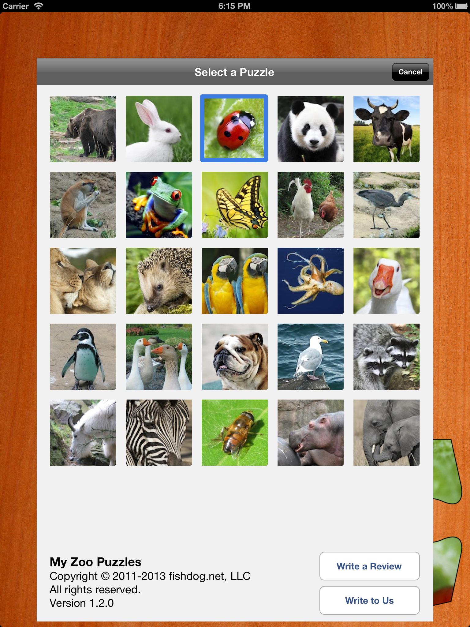 iOS Simulator Screen shot Jan 25, 2013 6.15.19 PM.png