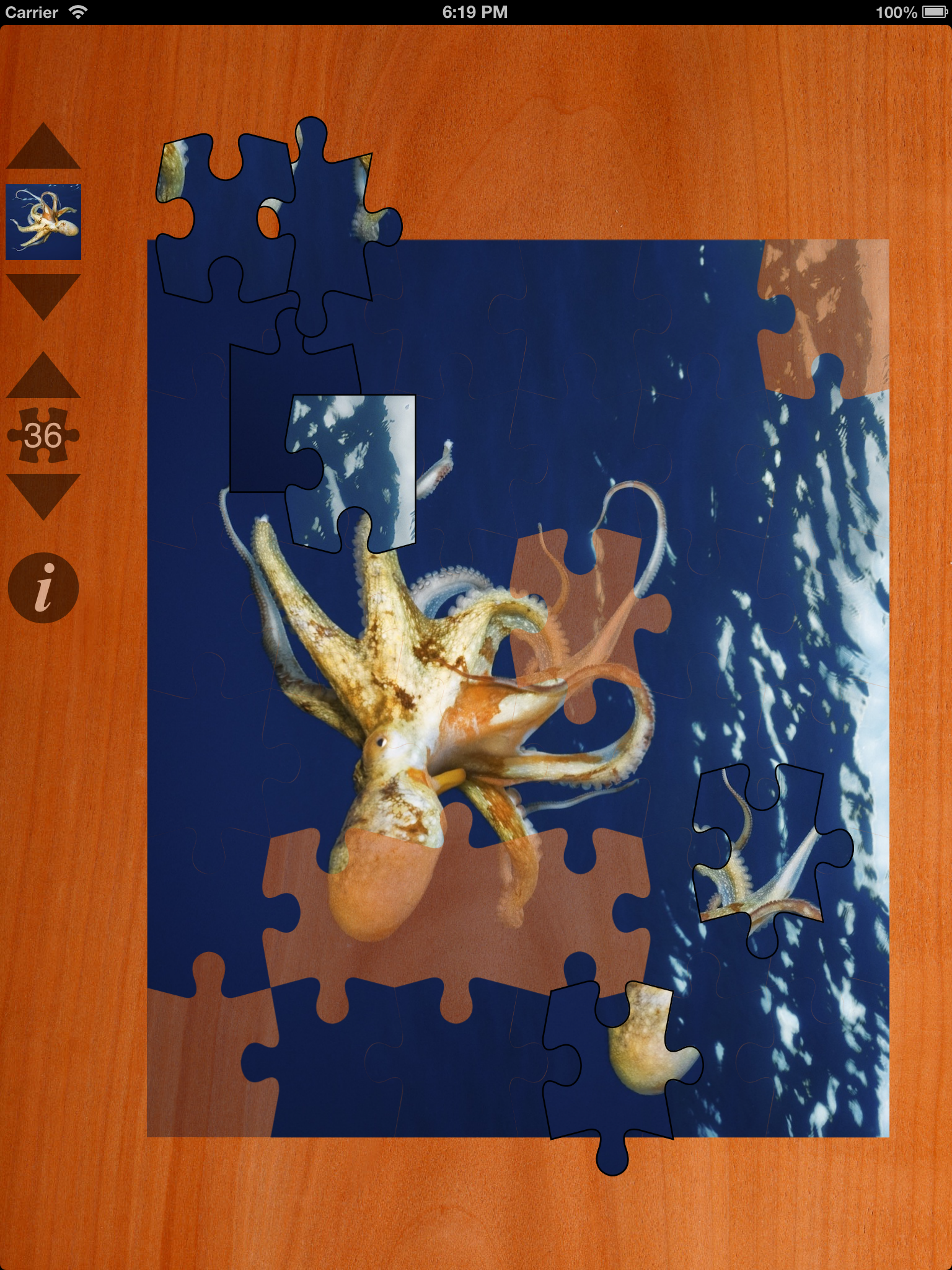 iOS Simulator Screen shot Jan 25, 2013 6.19.22 PM.png