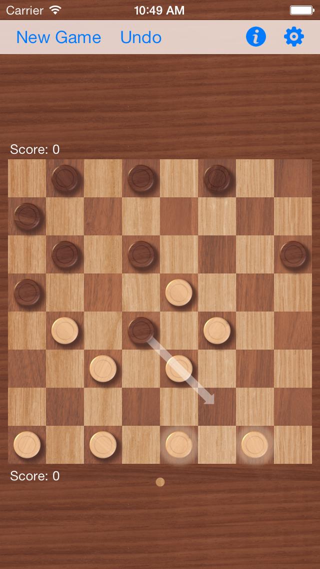 iOS Simulator Screen shot Oct 15, 2013, 10.49.45 AM.png