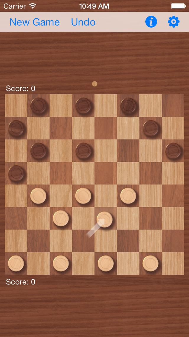 iOS Simulator Screen shot Oct 15, 2013, 10.49.40 AM.png