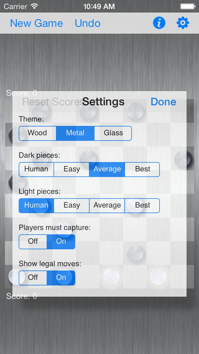 iOS Simulator Screen shot Oct 15, 2013, 10.49.59 AM.png