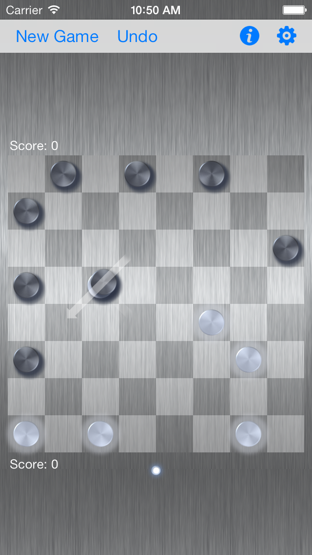 iOS Simulator Screen shot Oct 15, 2013, 10.50.15 AM.png